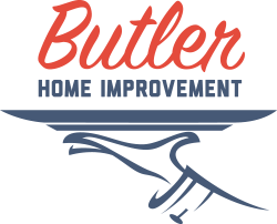 butler-home-improvement-logo